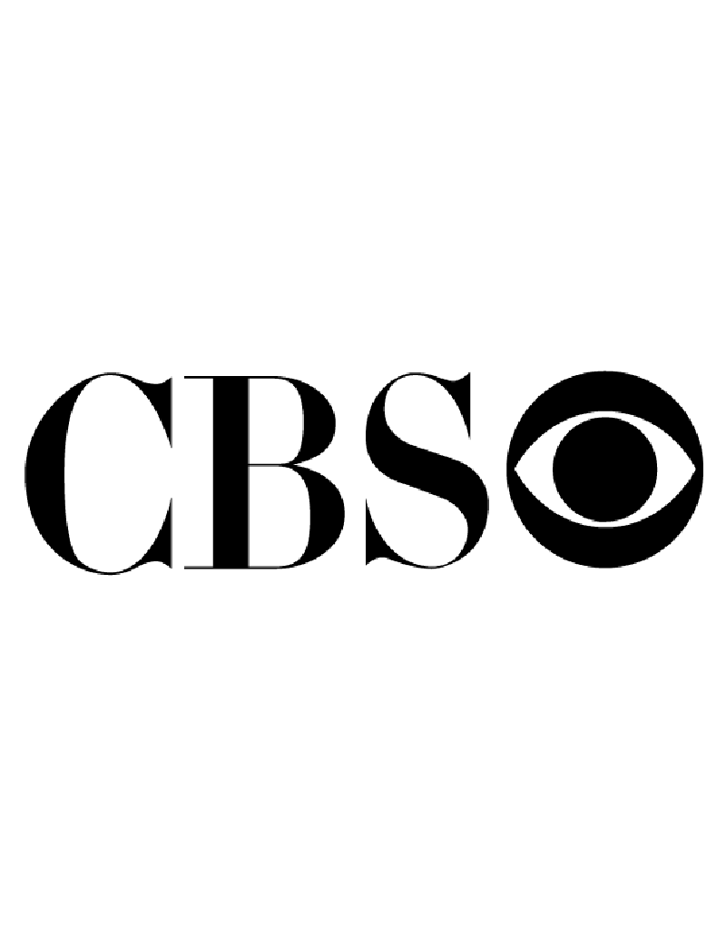 TV Upfront Presentation Season: CBS