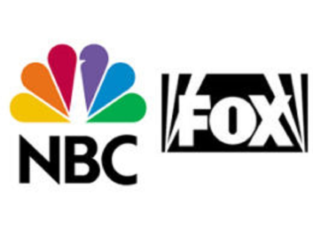 TV Upfront Presentation Season: Fox and NBC