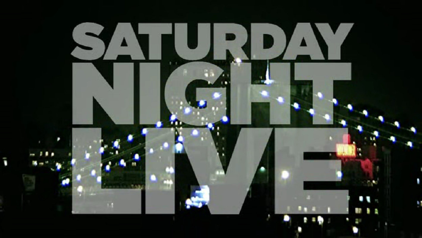 The SNL Exits: Part 1