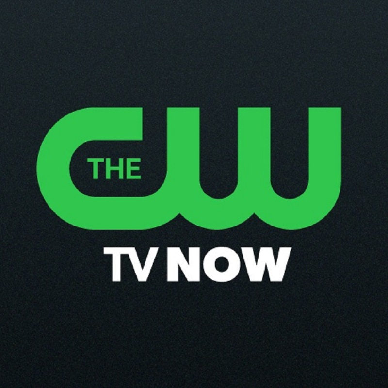 TV Upfront Presentation Season: The CW