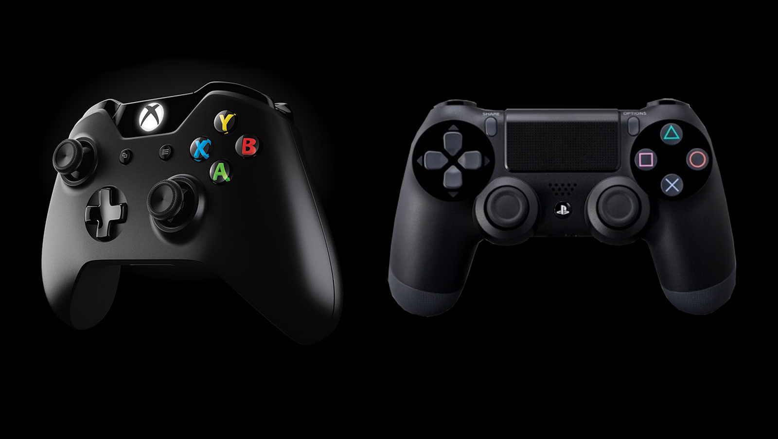 The Console Wars: Xbox One vs. PS4 (The Dust Has Settled)