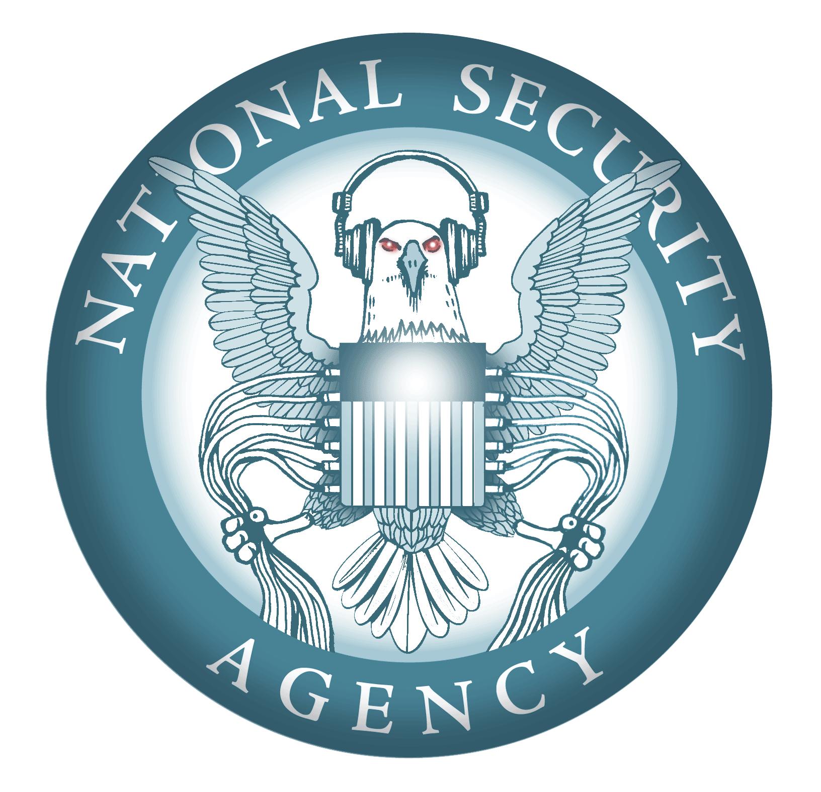 NSA Outrage