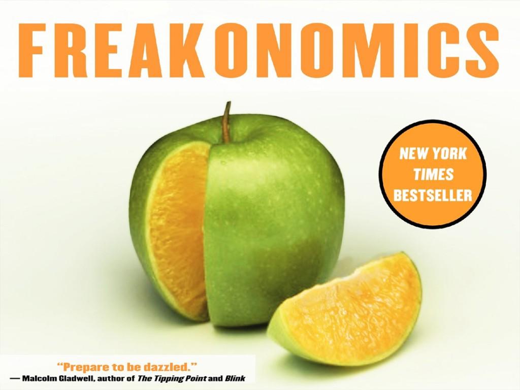 worksheet Freakonomics Movie Worksheet freakonomics movie chapters acid black cherry tour 2012 live dvd the new york times