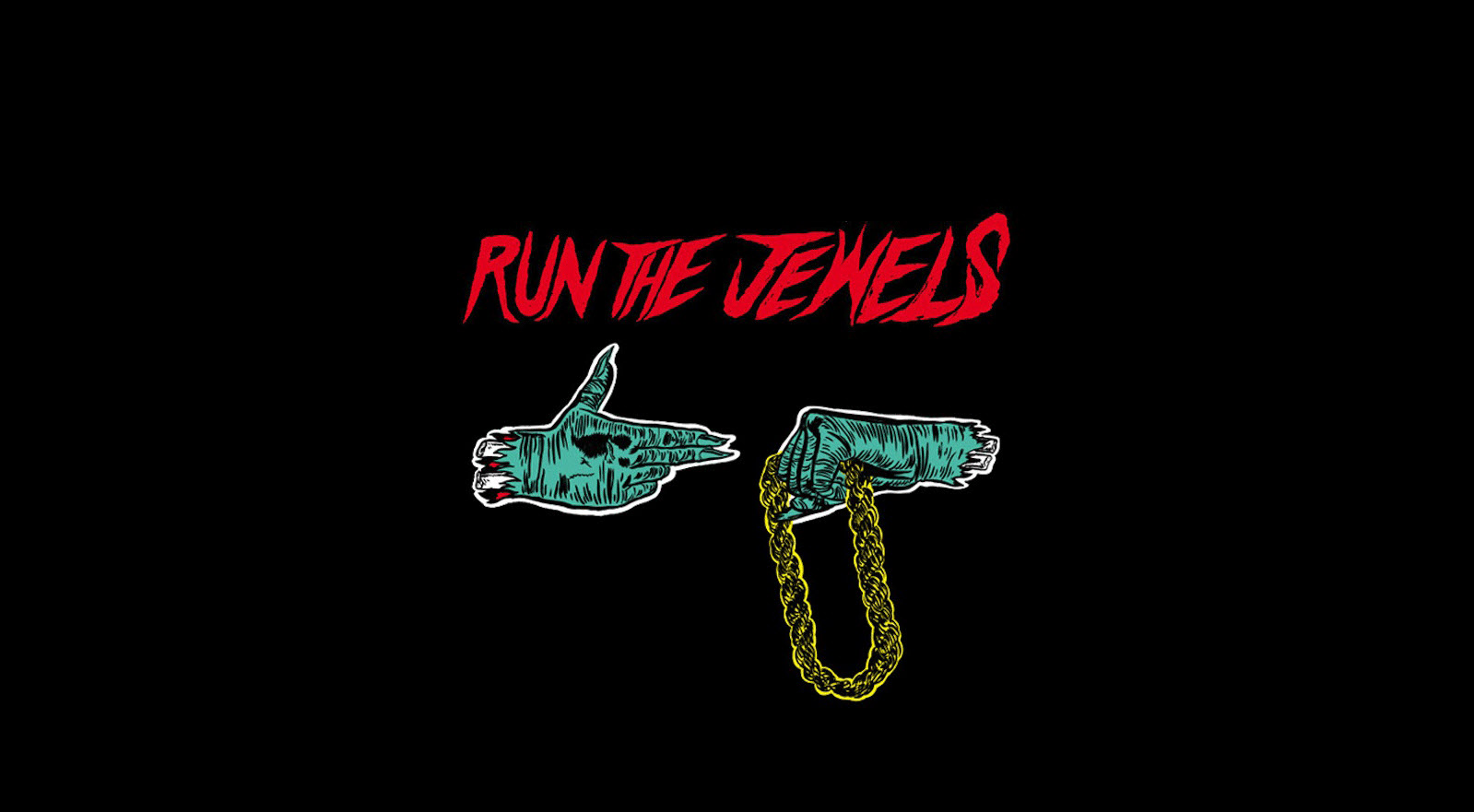 Simple Wallpaper Music Mike - Run-The-Jewels  You Should Have_452125.jpg