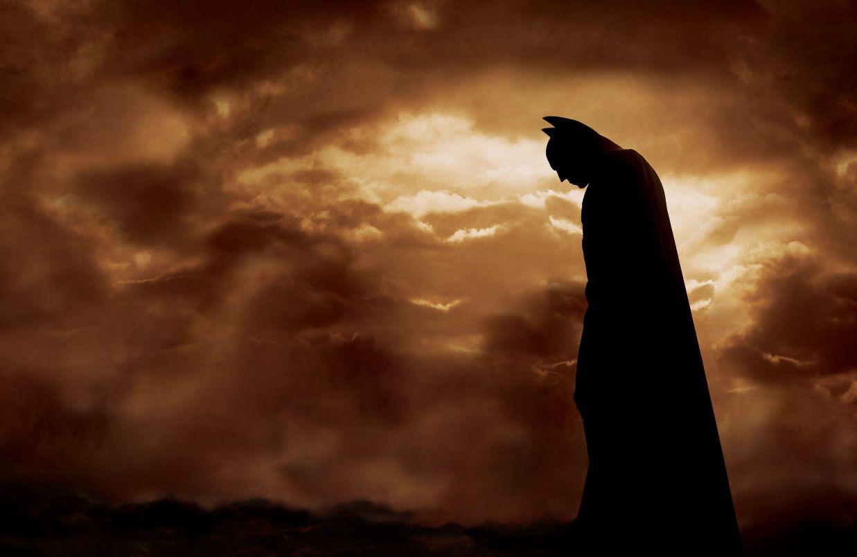 Retrospective Review: Batman Begins
