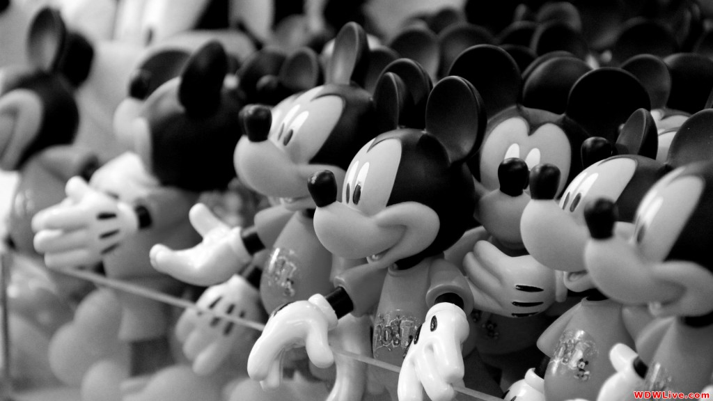 mickey-figures-black-white-photo-1-9