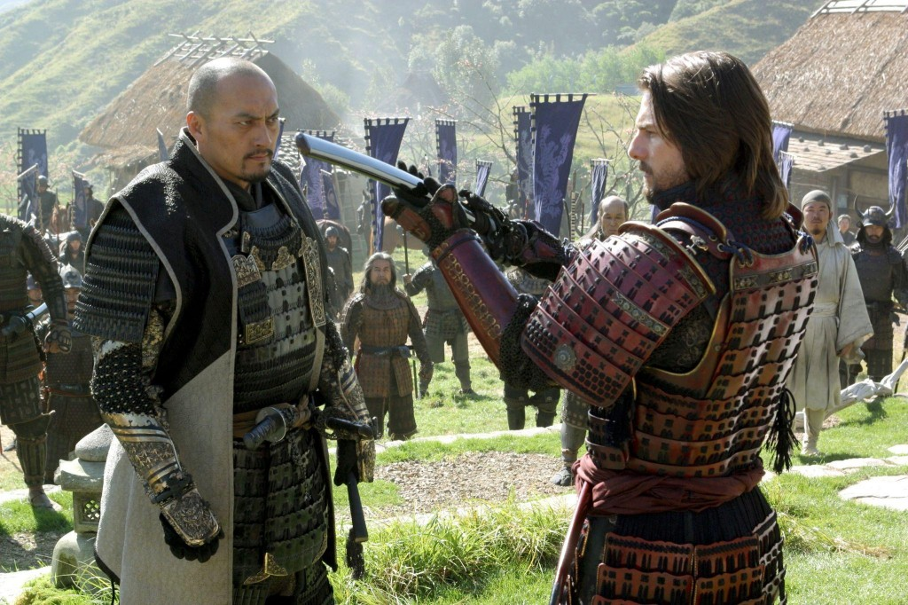 still-of-tom-cruise-and-ken-watanabe-in-the-last-samurai-large-picture