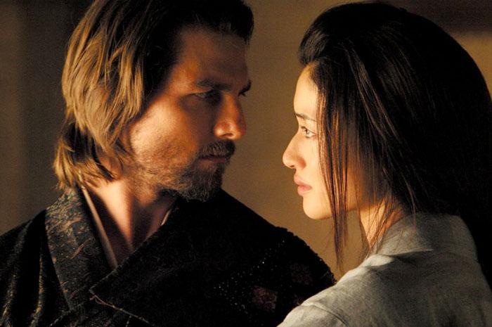 the_last_samurai12