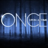 Once Upon A Time Season 3: Episodes 17-22 (Wicked Part II w/ Season Finale)