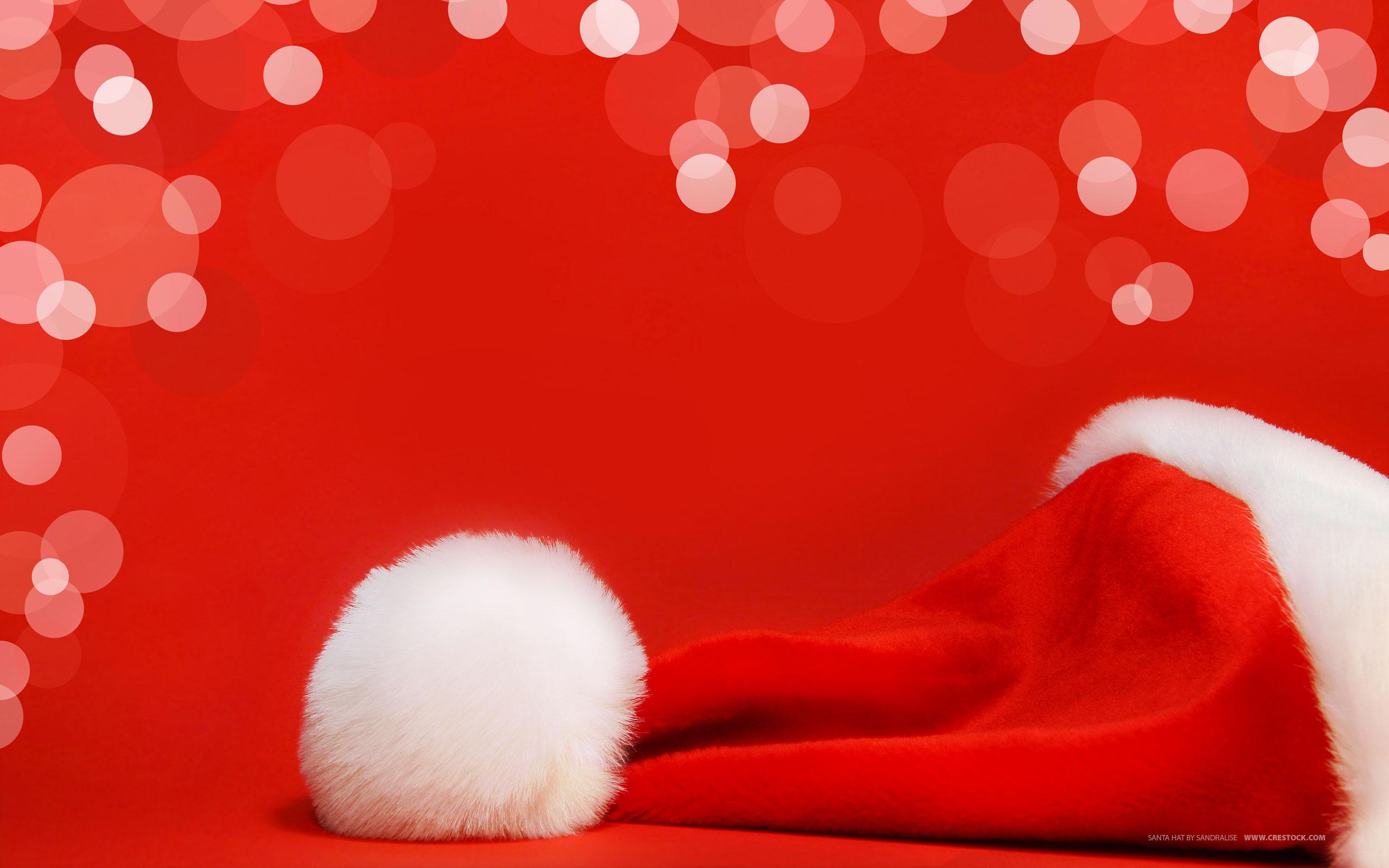 On Santa