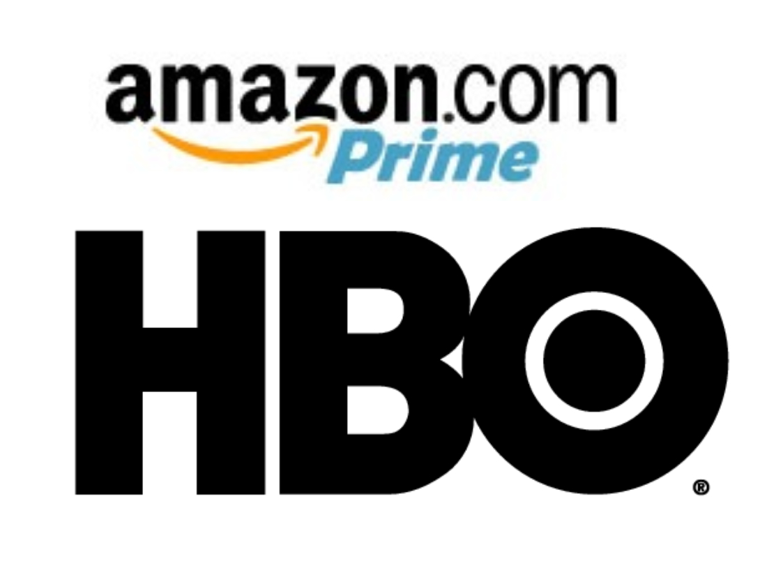 Field of Streams: Netflix vs. Amazon Prime Instant