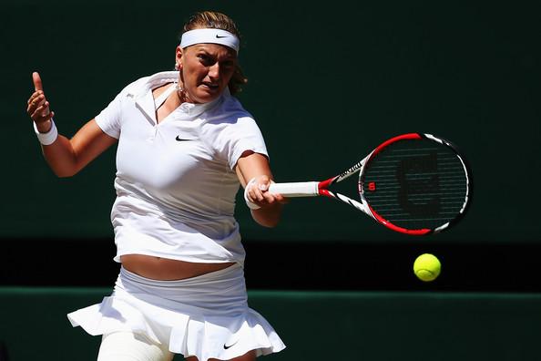Petra+Kvitova+Day+Ten+Championships+Wimbledon+-JOu-QmMRMrl
