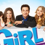 Girl Meets World First Impressions: Episodes 1-4