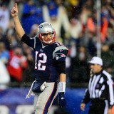 2014 NFL Preview: AFC