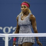Instant Coffee: Serena Williams and Marin Cilic Take 2014 US Open