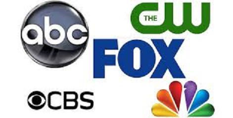 TV Upfronts '15-16: NBC and Fox