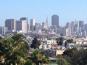 San Fran 3