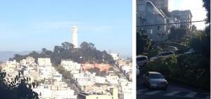 San Fran 6