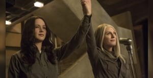 mockingjay-katniss-coin