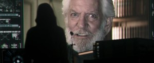 President_snow_2_hunger-games-mockingjay-part-1