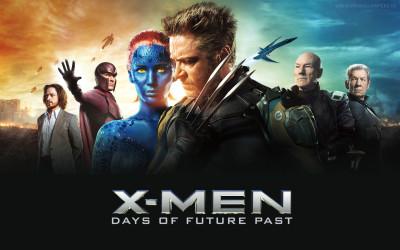 Retrospective Review – X-Men: Days of the Future Past