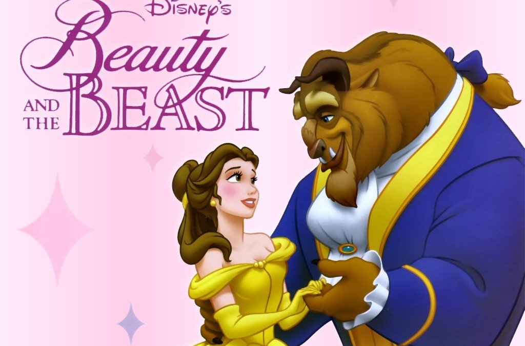 Retrospective Review: Beauty and the Beast (1991)