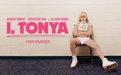Retrospective Review: I, Tonya